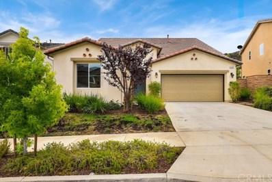 11751 Silver Birch Road, Corona, CA 92883 - MLS#: IV19206808
