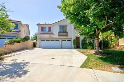 30793 Hillcrest Drive, Temecula, CA 92591 - MLS#: IV19206959