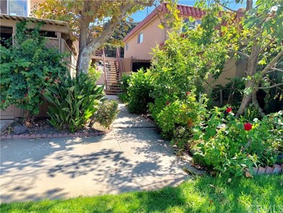 31006 Calle San Diego UNIT 87C, San Juan Capistrano, CA 92675 - MLS#: IV19207958