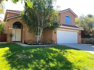 8688 Cabin Place, Riverside, CA 92508 - MLS#: IV19208671