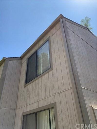 600 Central Avenue UNIT 324, Riverside, CA 92507 - MLS#: IV19210746