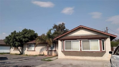 25084 Atwood Avenue, Moreno Valley, CA 92553 - MLS#: IV19210841