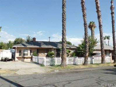 1897 Broadmoor Boulevard, San Bernardino, CA 92404 - MLS#: IV19211035