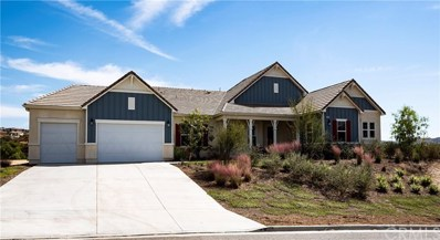 16149 Mariposa Avenue, Riverside, CA 92504 - MLS#: IV19211185