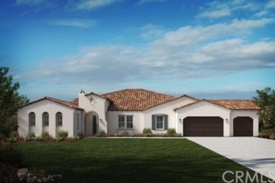 16160 Mariposa Avenue, Riverside, CA 92504 - MLS#: IV19211261