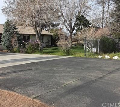 15717 Jasmine Street, Victorville, CA 92395 - MLS#: IV19213469