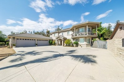 2030 E Foothill Drive, Highland, CA 92404 - MLS#: IV19213630