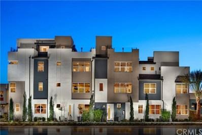 7746 Haywood Place, Rancho Cucamonga, CA 91730 - MLS#: IV19213686