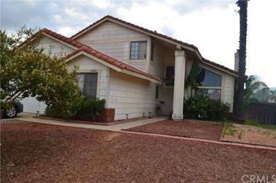 35471 Wanki Avenue, Wildomar, CA 92595 - MLS#: IV19214440