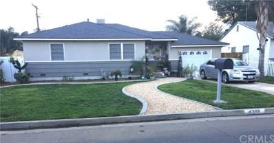 4308 Via San Jose, Riverside, CA 92504 - MLS#: IV19214710