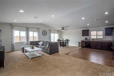 15794 McVay Lane, Adelanto, CA 92301 - MLS#: IV19215216