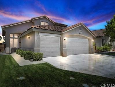41923 Vardon Drive, Temecula, CA 92591 - MLS#: IV19216588