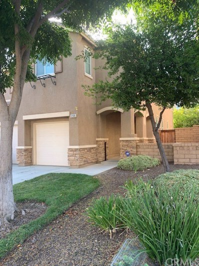 12835 Cobblestone Lane, Moreno Valley, CA 92555 - MLS#: IV19216754