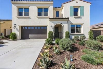 30628 Aspen Glen Street, Murrieta, CA 92563 - MLS#: IV19216861