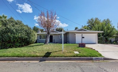 12605 7th Street, Yucaipa, CA 92399 - MLS#: IV19217272