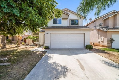 948 Goldenrod Street, Corona, CA 92882 - MLS#: IV19217597