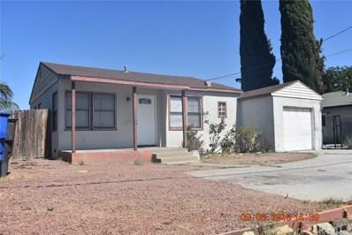 4359 Van Buren Boulevard, Riverside, CA 92503 - MLS#: IV19217602