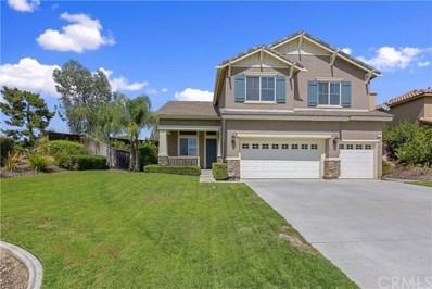 132 Cottonwood Avenue, Riverside, CA 92506 - MLS#: IV19218064