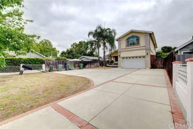 1739 Brigden Road, Pasadena, CA 91104 - MLS#: IV19218509