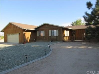 10151 Valle Vista Road, Phelan, CA 92371 - #: IV19219021
