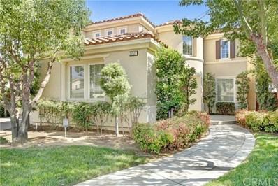 37127 Winged Foot Road, Beaumont, CA 92223 - MLS#: IV19219326