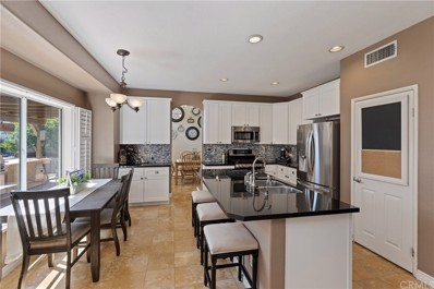 2969 Coral Street, Corona, CA 92882 - MLS#: IV19220007