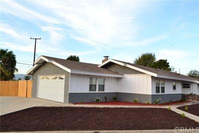 4016 Cedar Avenue, Norco, CA 92860 - MLS#: IV19221234