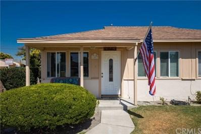 11439 Rosecrans Avenue, Norwalk, CA 90650 - MLS#: IV19221411