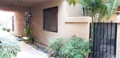 1459 Kauai Street, West Covina, CA 91792 - MLS#: IV19221992