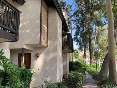 802 Via Ponte De Oro, Riverside, CA 92507 - MLS#: IV19223669