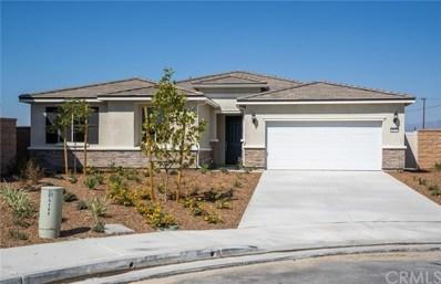 6273 Nobury Court, Eastvale, CA 92880 - MLS#: IV19224925