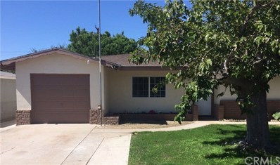 3044 N Golden Avenue, San Bernardino, CA 92404 - MLS#: IV19224946