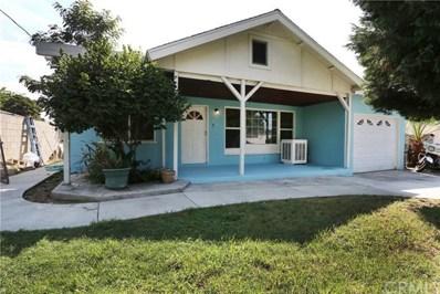 2140 California Avenue, Duarte, CA 91010 - MLS#: IV19226572