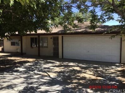 6377 Richard Drive, Yucca Valley, CA 92284 - MLS#: IV19227842
