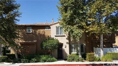 27886 John F Kennedy Drive UNIT C, Moreno Valley, CA 92555 - MLS#: IV19228702