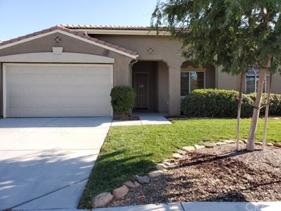 31587 Baez Circle, Winchester, CA 92596 - MLS#: IV19231389