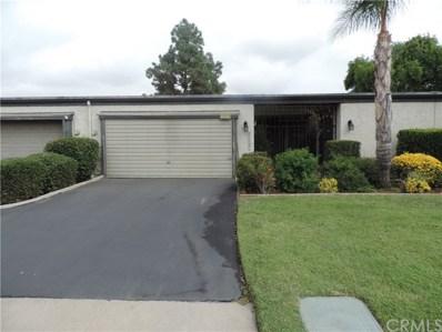26222 Birkdale Road, Menifee, CA 92586 - MLS#: IV19231623