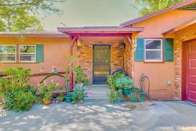 6851 Malibu Drive, Riverside, CA 92504 - MLS#: IV19231773
