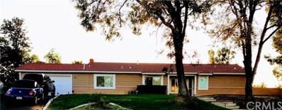 12403 Chukar Lane, Moreno Valley, CA 92555 - MLS#: IV19232325