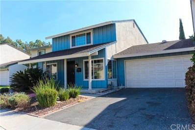 1732 Glenridge Circle, West Covina, CA 91792 - MLS#: IV19233384