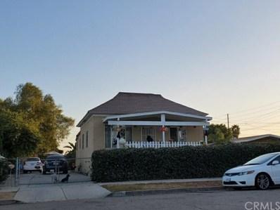 472 W L Street, Colton, CA 92324 - MLS#: IV19234691