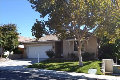 41770 Monterey Place, Temecula, CA 92591 - MLS#: IV19235508