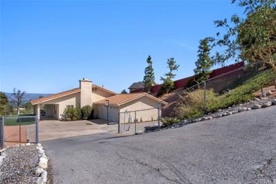 14246 Judy Ann Drive, Riverside, CA 92503 - MLS#: IV19235733