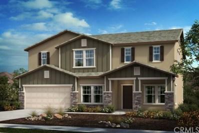 31566 Eaton Lane, Menifee, CA 92584 - MLS#: IV19235778