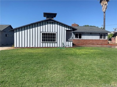 3308 Wall Avenue, San Bernardino, CA 92404 - MLS#: IV19235949