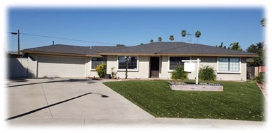 9603 Kaiser Court, Fontana, CA 92335 - MLS#: IV19236676