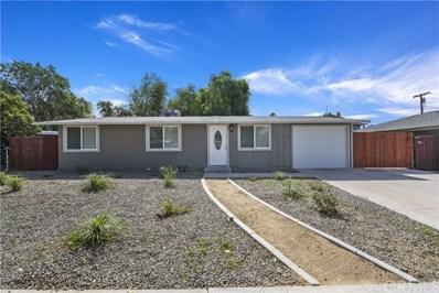 5448 Sunnyside Drive, Riverside, CA 92504 - MLS#: IV19236768