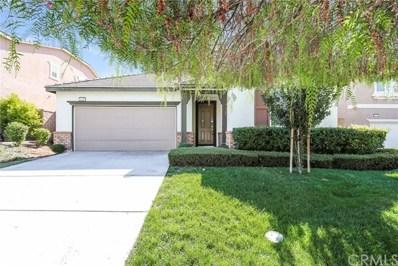 34305 Heather Ridge Road, Lake Elsinore, CA 92532 - MLS#: IV19237156