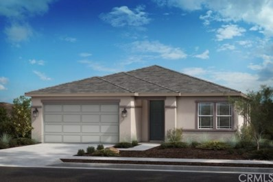 30531 Silky Lupine Drive, Murrieta, CA 92563 - MLS#: IV19237368