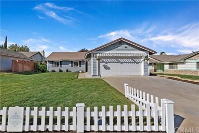 23180 Sonnet Drive, Moreno Valley, CA 92557 - MLS#: IV19237449